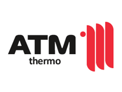 АТМ Thermo