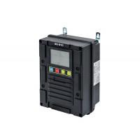 UNIPUMP Пульт управления трехфазными насосами M3-D1C 0.75-4 кВт