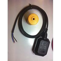 Tecnoplastic FOX VVF H05 3X1 - DOUBLE FUNCTION с кабелем PVC 5м