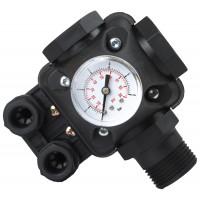 Vodotok Реле давления PС-9С