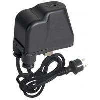 Vodotok Реле давления МДД-1 с кабелем 1,3м