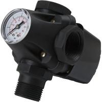Vodotok Реле давления PС-2В