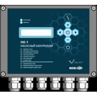 Viburn Насосный контроллер НК-3