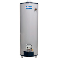 American Water Heater Mor-Flo G-62-75T75-4NOV