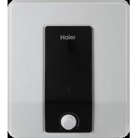 Haier ES15V-Q1(R)