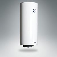 Metalac Heatleader MB 50 Inox R