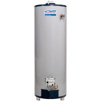 American Water Heater Mor-Flo GX-61-50T40-3NV