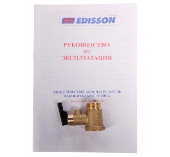 Edisson ER 50V