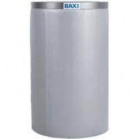 Baxi UBT 160
