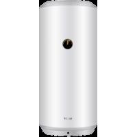 Haier ES80V-B2 Slim