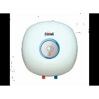 Ferroli MOON SN15