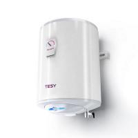 Tesy GCV 303512 B11 TSRC