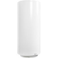 Haier ES50V-A2