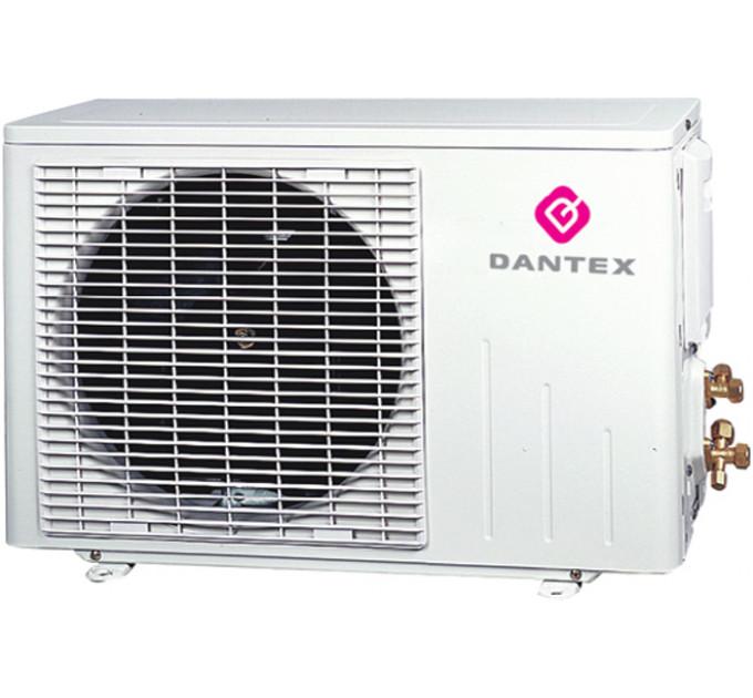 Dantex RK-18SEG