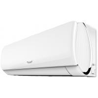 Airwell AW-HDD024-N11/AW-YHDD024-H11