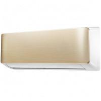 MDV MDSA-09HRN1 панель Gold/Silver