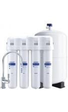 Фильтрация воды