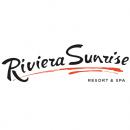 Riviera Surise