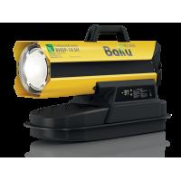 Ballu BHDP-10 SH