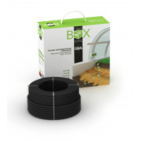 Green Box Agro 14GBA-200 Вт/14 м