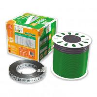 Green Box GB 500 Вт/35 м
