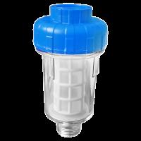 Ita Filter F50119-1