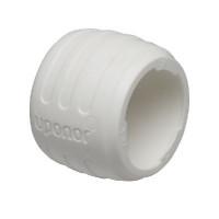 Uponor Q&E evolution кольцо белое 25