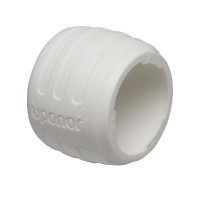 Uponor Q&E evolution кольцо белое 16