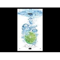 GWH 10 Fonte Glass Lime