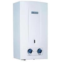 Bosch Therm 2000 O W10 KB