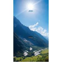 Конорд Дон JSD-20 EGFT Summer mountains