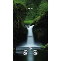 Конорд Дон JSD-20 EGFT Waterfall