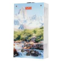ЛарГаз Декор (Водопад)