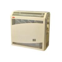 Atem Житомир-5 КНС-6 газовый конвертер