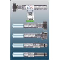 Подводка д/смесителей PEX-TECHNOLOGY М-10 30 (пара)