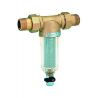 Сетчатый промывной фильтр Honeywell FF06-3/4AABRU