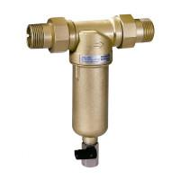"""Сетчатый промывной фильтр Honeywell FF06-1/2""""AAMBRU"""