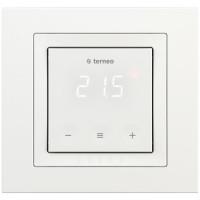 Terneo s unic Терморегулятор