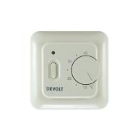 Devolt DTR-16m Терморегулятор