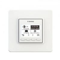 Terneo pro Программируемый терморегулятор