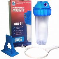 Ita Filter ITA-21 1