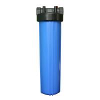 Ita Filter ITA-31 BB
