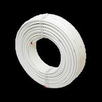 Труба MVI Standard 16 x 2,0 PM.310.04