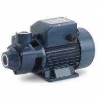 Vodotok PKM60