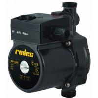 Rudes RH15-9A