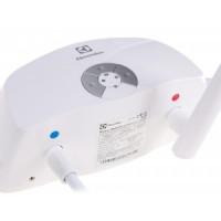 Electrolux Smartfix 2.0 5.5 TS
