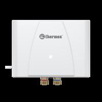 Thermex Balance 4500