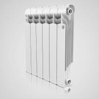 Royal Thermo Indigo 500 x4