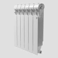 Royal Thermo Indigo Super 500 x4