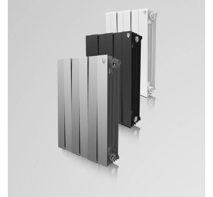 Royal Thermo PianoForte 500 x10